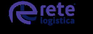 Rete Logistica